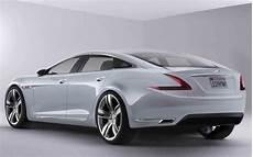 2020 jaguar j type car review car review