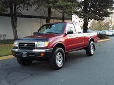 electronic stability control 1999 toyota tacoma xtra on board diagnostic system electric and cars manual 1999 toyota tacoma xtra lane departure warning geoffdooley 1999