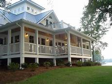 houses plans with wrap around porches what items are on your house wish list