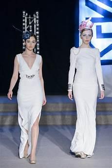 Kfw Fashion Industry Awards 4027 Kfw Kerry