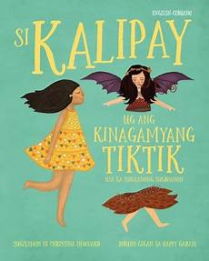 children s picture books about hawaii mother tongues celebrating children s books in different philippine languages 187 the filam