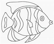 Ausmalbilder Erwachsene Fische Die Besten 25 Ausmalbilder Fische Ideen Auf