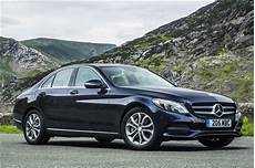 mercedes c klasse mercedes c class 2014 car review honest