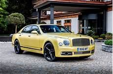 Bentley Mulsanne 2018 - 2018 bentley mulsanne speed review trims specs and price