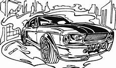 car coloring pages for adults 16433 29 best coloring pages images on