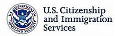 www department of homeland security u s citizenship and immigration services united states citizenship and immigration services wikipedia