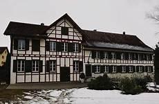 Sebastian Vettel House Www Bilderbeste