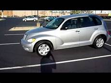how to fix cars 2005 chrysler pt cruiser electronic throttle control 2005 chrysler pt cruiser problems online manuals and repair information