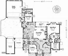 house plans with porte cochere oconnorhomesinc com magnificent home plans with porte