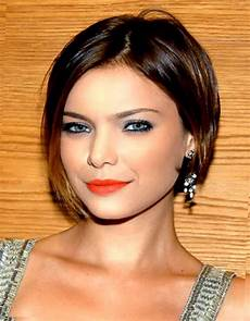 short hairstyles for thin hair 2015 short hairstyles 2019