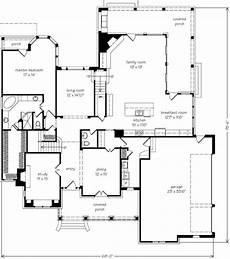 gary ragsdale house plans stapleton place gary ragsdale inc southern living