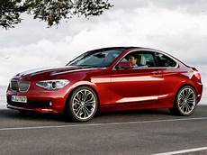 bmw 2er coupe bmw 2er coupe image 2