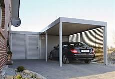 garage bauen carport carport selbst bauen carport designs garage