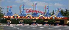 Tarifs De Tous Les Parkings 224 Disneyland Astuces