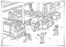 Ausmalbilder Feuerwehr Kostenlos Ausmalbilder Zum Ausdrucken Ausmalbilder Feuerwehr