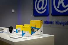 Technisat Das Smart Tv Als Z Wave Smart Home Zentrale