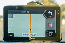 hema hx 1 navigator off road gps navigation system
