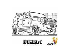 cool car coloring pages cool cars dodge free car printables