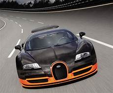 Bugatti Veyron Facts by Fast Facts Most Expensive Car The Bugatti Veyron