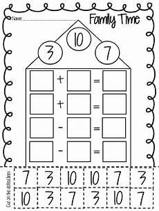 geometry worksheets pdf high school 854 fact family pdf drive math school second grade math grade math