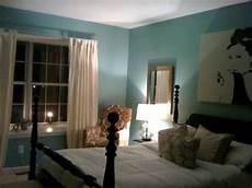 making your home sing what color should i paint my room