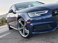 audi s4 2018 lease deals in las vegas nevada current offers