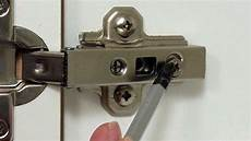 Schrank Scharniere Reparieren - verzogene t 252 ren reparieren tipps