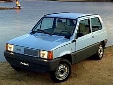 Fiat Panda 1980 Pictures Of Fiat Panda 45 141 1980 84 2048x1536