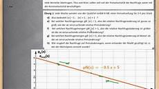 elastizit 228 t berechnen intervalle festlegen und verstehen