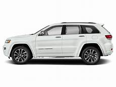 build and price your 2019 jeep grand