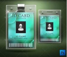 id card template psd id card template 19 in psd pdf word