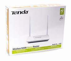 tenda f300 router wifi 300mbps