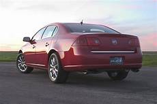 online auto repair manual 2007 buick lucerne engine control old car owners manuals 2008 buick lucerne on board diagnostic system buick lucerne owner