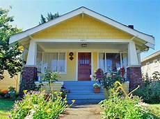 32 best images about exterior historic paint colors pinterest paint colors old houses and