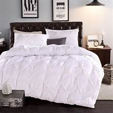 bedroom wonderful queen size bedding sets for bedroom decoration ideas stephaniegatschet com