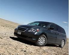 insure my vehicle car and motorhome insurance