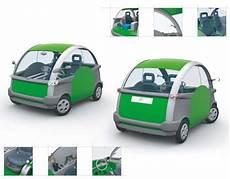 smoothest car smooth car yang dikonsep khusus untuk masyarakat
