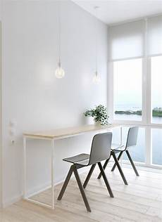 minimalist apartment for a family of minimalist apartment for a family of four