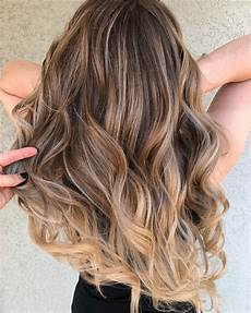 50 ideas of light brown hair with highlights for 2020