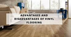 bodenbelag vinyl nachteile vinyl floor cleaning do s and don ts for vinyl floor
