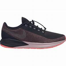 nike air zoom structure 22 shield running shoe s