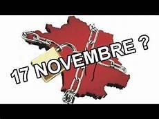 blocage du 17 novembre blocage 17 novembre 2018 carte ville bloqu 233 e