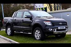 2015 ford ranger new youtube