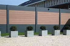 sichtschutz für terrassen 10 ideen f 252 r den passenden sichtschutz auf terrasse und balkon