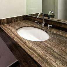 piano lavabo bagno piani lavabo bagno in pietra pietre di rapolano