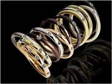 pomellato lucciole lucciole by pomellato jewellery bijoux de mari 233 e