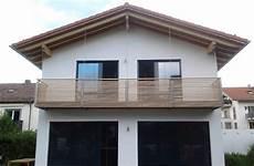 einfamilienhaus in zwei wohnungen teilen einfamilienhaus in deisenhofen lebensraum holz