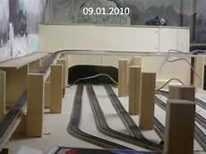 fotoserie 1 modelleisenbahn m 228 rklin h0 neubau