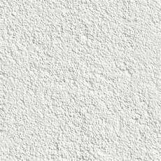 aussenputz mineralisch und organisch gebundener putz im baumit deutschland produkte fassaden gestalten