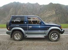 how petrol cars work 1994 mitsubishi truck regenerative braking 1994 mitsubishi pajero specs engine size 2 8l fuel type diesel transmission gearbox manual